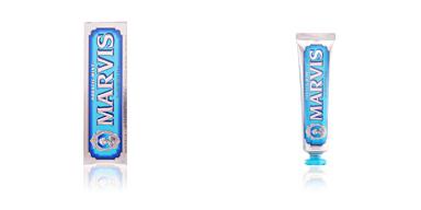 Marvis AQUATIC MINT toothpaste 75 ml