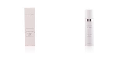 Guerlain LE DÉLICE DE BAIN deodorant spray 100 ml