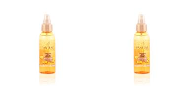 Pantene REPARA & PROTEGE aceite seco con vitamina E 100 ml