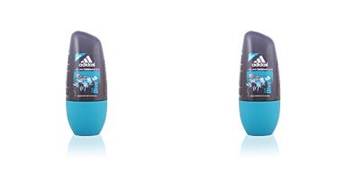Adidas ICE DIVE deodorant roll-on 50 ml