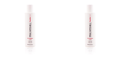 FLEXIBLE STYLE hair sculpting lotion Paul Mitchell