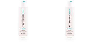MOISTURE Instant Daily Shampoo Paul Mitchell