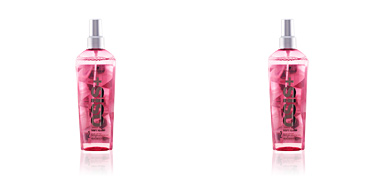 Schwarzkopf OSIS soft glam air-dry salt mist 200 ml