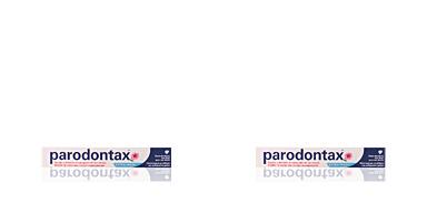 Parodontax PARODONTAX dentífrico extra-fresh 75 ml