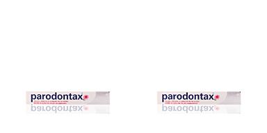 Parodontax PARODONTAX dentífrico blanqueante 75 ml