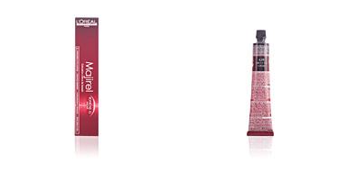 MAJIREL ionène g coloración crema #4,26 L'Oreal Expert Professionnel
