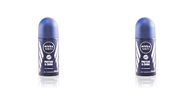 Nivea MEN PROTEGE & CUIDA deodorant roll-on 50 ml