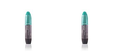 Revlon Make Up MASCARA super length #black 8,5 ml