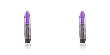 Revlon Make Up MASCARA dramatic definition #black 8,5 ml