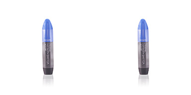 Revlon Make Up MASCARA volume & length magnified #black 8,5 ml