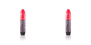 Revlon Make Up MASCARA all in one # black 8,5 ml