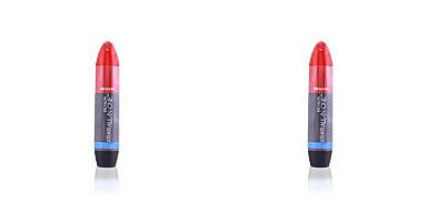 Revlon Make Up MASCARA waterproof all in one #black 8,5 ml