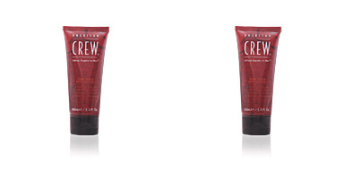 American Crew FIRM HOLD STYLING gel tube 100 ml