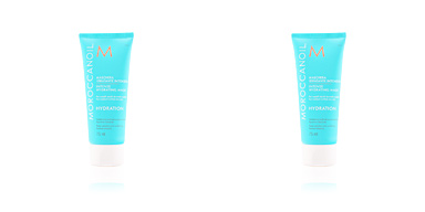 Moroccanoil HYDRATION intense hydrating mask 75 ml