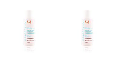 Moroccanoil REPAIR moisture repair conditioner 70 ml