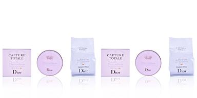 Dior CAPTURE TOTALE DREAMSKIN perfect skin cushion #10 15 gr