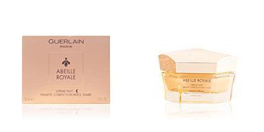 Guerlain ABEILLE ROYALE crème nuit 50 ml