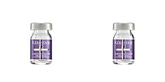 Kerastase SPÉCIFIQUE cure antipeliculaire intense 6 ml