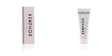 Kemphor 1918 crema dentífrica clásica con menta piperita 75 ml