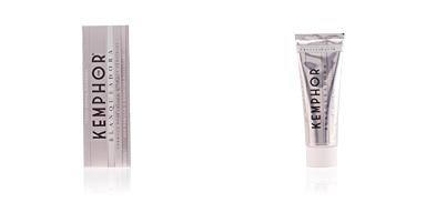 Kemphor 1918 crema dentífrica blanqueadora con tomillo 75 ml