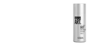 L'Oréal Expert Professionnel TECNI ART super dust 7 gr