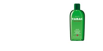 Tabac TABAC ORIGINAL hair lotion dry 200 ml