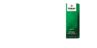 Tabac TABAC ORIGINAL hair cream 100 ml