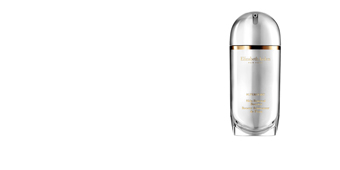 Elizabeth Arden SUPERSTART renewal booster 50 ml