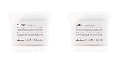 Davines MINU conditioner 250 ml