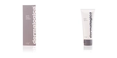Dermalogica GREYLINE gentle cream exfoliant 75 ml