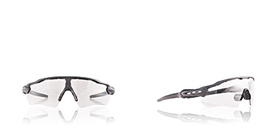 Oakley RADAR EV PATH OO9208 920813 38 mm