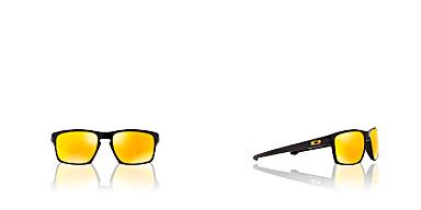 Oakley SLIVER OO9262 926227 57 mm