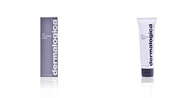 Dermalogica GREYLINE skin smoothing cream 50 ml