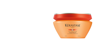 Kerastase NUTRITIVE OLEO-RELAX masque 200 ml