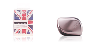 COMPACT STYLER male groomer Tangle Teezer