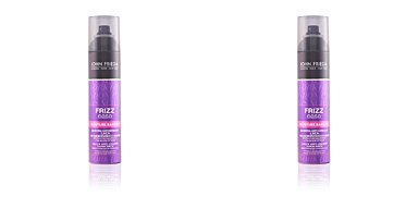 John Frieda FRIZZ-EASE laca barrera antihumedad 250 ml