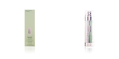 Clinique EVEN BETTER clinical dark spot corrector&optimizer 50 ml