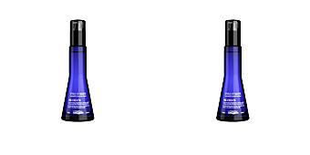 PRO FIBER RECREATE re-materializing serum in spray L'Oreal Expert Professionnel