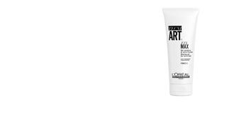 L'Oréal Expert Professionnel TECNI ART reno fix max gel force 6 200 ml