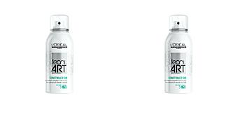 L'Oréal Expert Professionnel TECNI ART constructor 150 ml