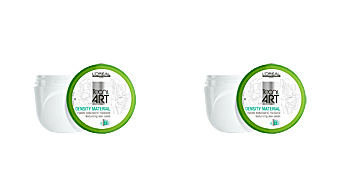 L'Oréal Expert Professionnel TECNI ART density material 100 ml