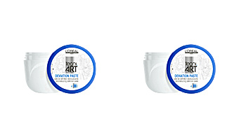 L'Oréal Expert Professionnel TECNI ART deviaton paste 100 ml