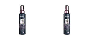L'Oréal Expert Professionnel TECNI ART messy cliche 150 ml
