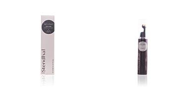 Stendhal NO LIMIT lip care 10 ml