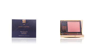 Estee Lauder PURE COLOR envy sculpting blush #peach passion 7 gr