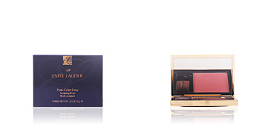 Estee Lauder PURE COLOR envy sculpting blush #rebel rose 7 gr