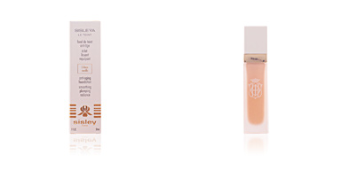 Sisley SISLEYA LE TEINT foundation #0R-rose vainilla 30 ml