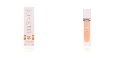 Sisley SISLEYA LE TEINT foundation #1B-beige ivory 30 ml
