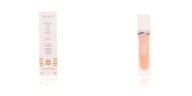 Sisley SISLEYA LE TEINT foundation #2R-rose organza 30 ml