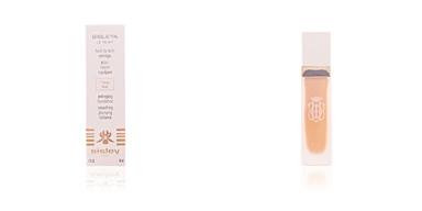 Sisley SISLEYA LE TEINT foundation #2B-beige linen 30 ml